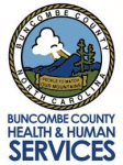 Buncombe County Health Department