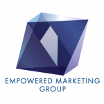 Empowered Marketing Logo