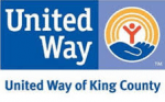 United Way Seattle